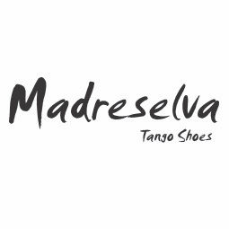 Madreselva logo
