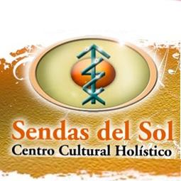 Sendas del Sol logo
