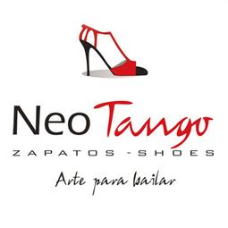 Neo Tango logo