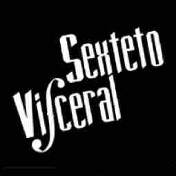 Sexteto Visceral logo