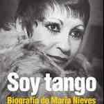 Soy Tango logo
