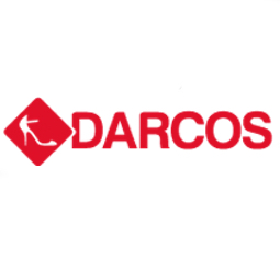 DARCOS logo