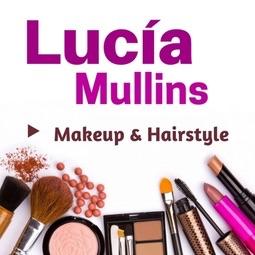 Lucía Mullins logo