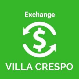 BANCO PIANO Suc Villa Crespo logo