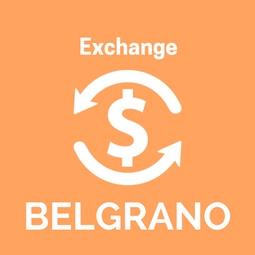BANCO PIANO Suc Belgrano logo