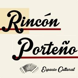 Rincón Porteño logo