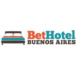 Bet Hotel Buenos Aires logo