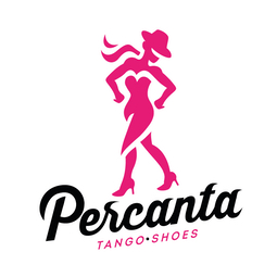 Percanta Zapatos logo