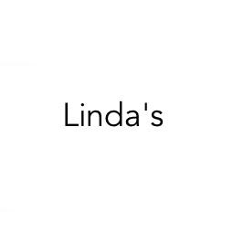 Linda'S logo