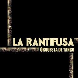 La Rantifusa logo