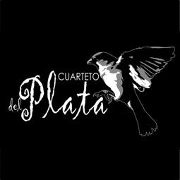 Cuarteto del Plata logo