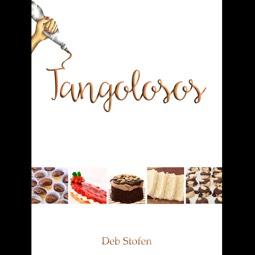 Tangolosos logo