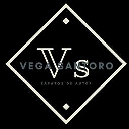 Vega Santoro logo