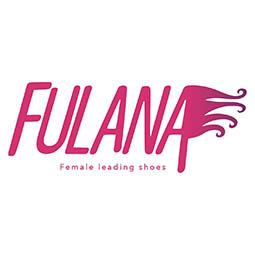 Fulana logo