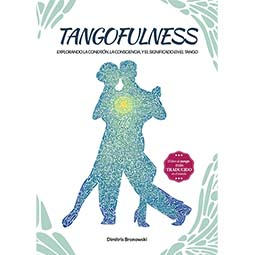 Tangofulness logo