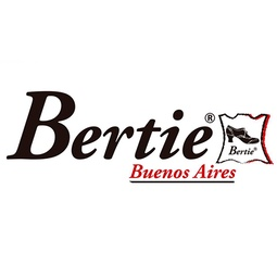 Bertie Buenos Aires Tango logo